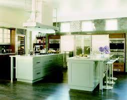 For A Kitchen Best Appliances Top Designer Appliances Homeportfolio
