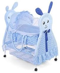 funky baby furniture. plain baby funky baby furniture rabbit design cradle 183 blue furniture e intended funky baby furniture i