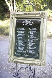 seating chart for wedding reception wedding reception seating chart ideas given2