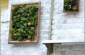 Front Garden Brick Wall Designs Delectable Brick Wall Designs Defiss