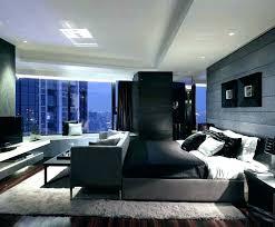 bachelor bedroom furniture. Bachelor Pad Art Wall For Living Room Bedroom Decor Furniture Large Size Of O