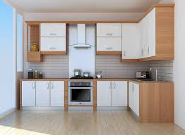 Kitchen Design And Price