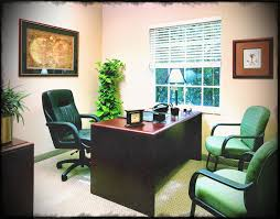executive office design ideas. Office Small Offices Gorgeous Simple Design Emejing Executive Ideas Pictures Liltigertoo Home Affordable Space New Modern P