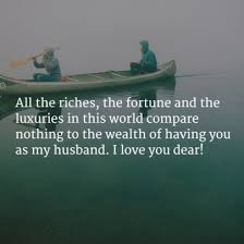 I Love My Husband Quotes Adorable 48 Amazing Love Quotes For Husband Complete Collection BayArt