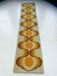 modern runner rugs modern runner rugs marvelous stunning design modern runner rugs imposing mid century modern modern runner rugs