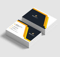 Business Cards Professional Letters Hvac Card Look Online