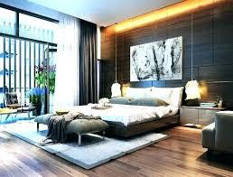 rustic interior lighting. Light Design For Home Interiors Rustic Interior Lighting U