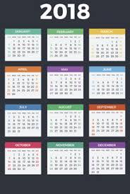 Weight Loss Calendar Tops Events