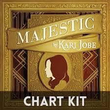 Revelation Song Chord Chart Revelation Song Chart Kit Kari Jobe Arrangement