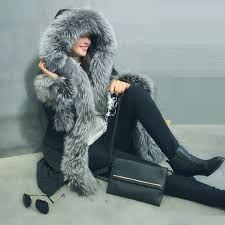 <b>Women Winter</b> Slothing Store - Amazing prodcuts with exclusive ...