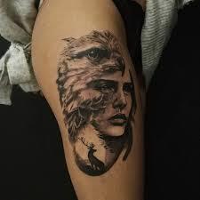 Palkintattoo студия художественной татуировки в санкт петербурге