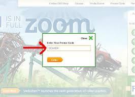 busch gardens promo codes. Perfect Gardens 4 To Busch Gardens Promo Codes
