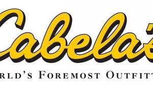 Cabelas Stock Jumps On Acquisition By Bass Pro Shops Nasdaq