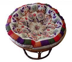 Papasan Chair In Living Room Papasan Chair Covers Papasan Chair