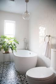 Perfekt Schlafzimmer Muster über Freistehende Badewanne Bauhaus