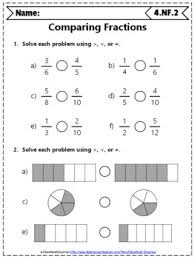 4th grade word problem worksheets   printable   K5 Learning additionally Free printable 4th grade math Worksheets  word lists and as well 4th Grade Printable Math QuizSheets –  Reks  Educational iOS besides  in addition Word Problems Worksheets   Dynamically Created Word Problems additionally multiplication worksheets 4th grade   4th Grade Math Word Problems as well Fourth Grade Math Worksheets together with Free Printable Adding Fractions Worksheet for Fourth Grade besides  moreover Free Printable Multiplication Worksheets       Worksheets also 5 Minutes Drill – Free Printable Multiplication Worksheet for 4th. on math worksheets for 4th grade