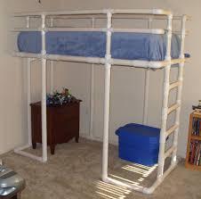 full size desk alluring. Desk Bed Headboards Popular Of Full Size Metal Loft Furniture Info Alluring Y