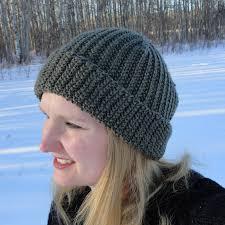Knit Beanie Pattern Magnificent Womens Knit Hat Pattern Hat HD Image UkjugsOrg
