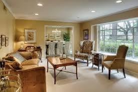 recessed lighting living room. Interior, Recessed Light In Living Room Ideas Pot Lights Complete Can Favorite 10: Lighting