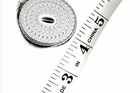 Arm Circumference And Weight Chart How To Measure Arm Circumference Leaftv