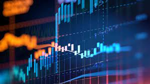 Benefits of stock market investment for ...