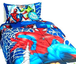 superhero sheets queen marvel bedding sets sheets queen superhero bedding sets teen boy bedding sets with