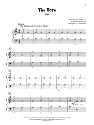The Office Theme Sheet Music 14 Paycheck Stubs