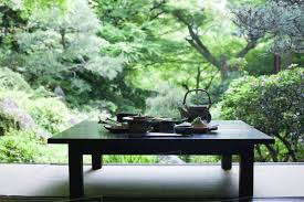 Image result for free japanese outdoors