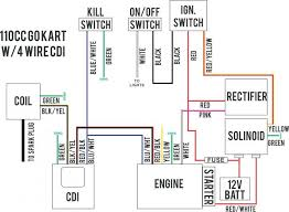 wiring diagram 5 pin rectifier wiring 5 Wire Plug Diagram 5 Prong Trailer Plug Wiring Diagram