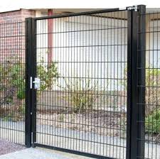 wire mesh gate swing steel home fence clips suppliers wire mesh