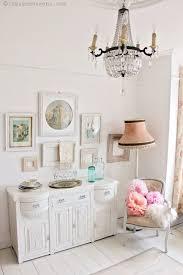 Shabby Chic Living Room Furniture Living Room Sideboard Painted Furniture Shabby Chic Interiors
