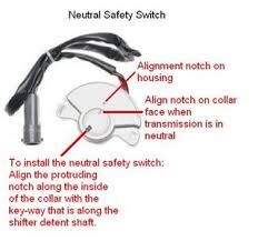 ford neutral safety switch questions answers pictures fixya 0b4222e jpg