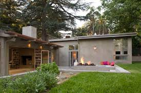 los angeles garage office. simple los pretty amarr garage doors convention los angeles contemporary exterior  image ideas with built in seating concrete decorative pillows eaves folding doors  to office