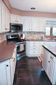 Small Kitchen Setup 17 Best Ideas About Corner Stove On Pinterest Kitchen Stove