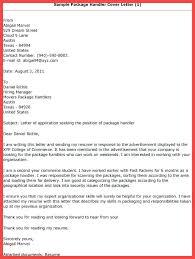 Mail Handler Resume Mail Handler Resume Material Handler Resume Sample New Warehouse