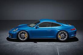 2018 porsche 4s. delighful porsche throughout 2018 porsche 4s