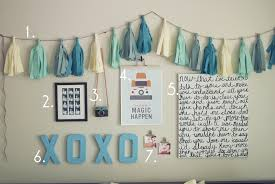 gorgeous diy bedroom decor ideas 1000 images about room decor on diy room