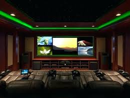 bedroomcomely cool game room ideas. Gaming Bedroom Furniture Computer Themed Room Setup Ideas Video Game Excellent Design Home Small . Bedroomcomely Cool