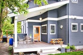 best exterior paint colors for small housesBest Exterior Paint Colors For Small Houses Wall  JESSICA Color
