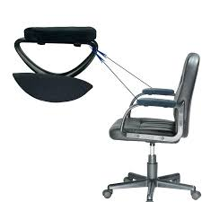 chair arm pads memory foam office chair amazing chair arm pads armrest covers armrests intended for