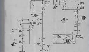 tecumseh electric brake wiring diagram not lossing wiring diagram • tekonsha ke box wiring diagram hopkins wiring tecumseh wiring rh wiringdiagram design electric trailer brake wiring