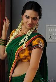 Последние твиты от ✖ hot indian girls ✖ (@indian_hot). Hot Indian Girls Saree Cleavage Pin On Desi Beauty 75 Hindi Actress Navel Hindi