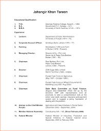 cv patterns for freshers event planning template cv pattern jobs docstoc com docs 71586742 cv account
