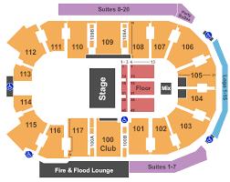 Alice Cooper Tickets Sat Apr 18 2020 7 30 Pm At Abbotsford