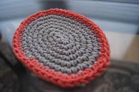Crochet Oval Pattern Custom Decorating