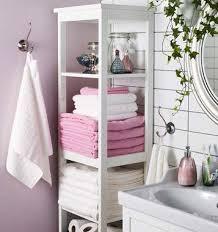 Ikea Bathroom Design Ideas 2012 sougime