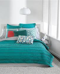 Teal Accessories Bedroom Decor School Decorations Ideas Bunk Beds For Adults Kids Bedroom