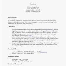 Email Resume Attachment Or Body Archives - Sierra 37 Complete Resume ...