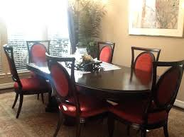 full size of 5 foot diameter round dining table feet a 60 inch is also referred
