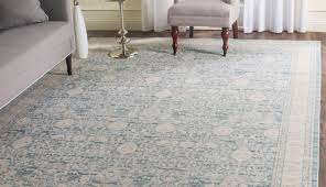 full size of area rugs 62 wayfair outdoor rugs picture ideas wayfair outdoor rugs picture large